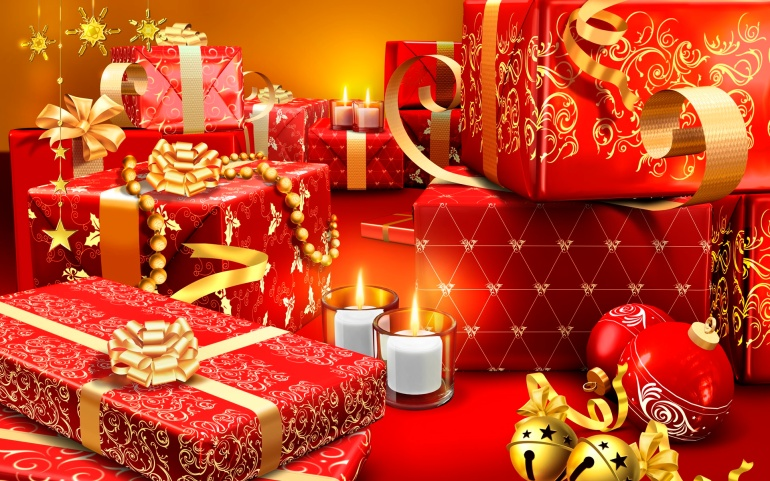 http://lukepraterswordsalad.com/wp-content/uploads/2010/12/christmas_gifts1.jpg