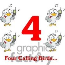 http://cdn.graphicsfactory.com/clip-art/image_files/image/9/1334439-4th-day.jpg