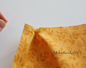 http://www.makeit-loveit.com/2010/03/sewing-tips-part-6.html