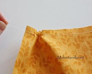 http://www.makeit-loveit.com/2010/03/sewing-tips-part-6.html