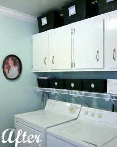 http://tatertotsandjello.com/2011/10/getting-organized-the-laundry-room-tips-and-tricks.html