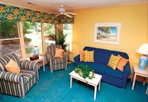 http://www.timesharejuice.com/resort/182/the-village-at-palmetto-dunes/