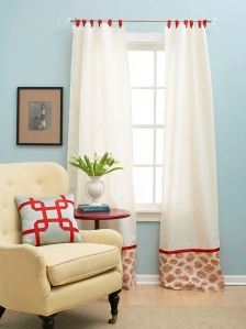 http://www.bhg.com/decorating/do-it-yourself/accents/easy-decorating-projects/?page=13