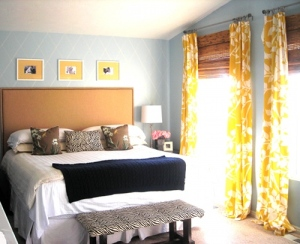 http://budgetwisehome.com/?s=bedroom+curtains