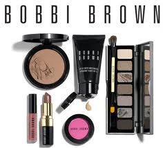 http://www.infobarrel.com/What_stores_sell_Bobbi_Brown_makeup_
