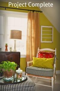 http://go.tipjunkie.com/dc/268/lifetothet.com/385/burlap-curtains