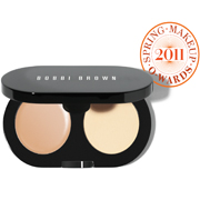 http://www.bobbibrowncosmetics.com/products/2335/Makeup/Face/Correctors-Concealers/index.tmpl?cm_sp=Gnav-_-Makeup-_-Face-Correctors&Concealers