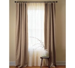 http://theletteredcottage.net/dropcloth-drapes/