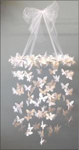 http://heartlandpaper.typepad.com/heartland_paper/2009/08/handmade-chandeliers-on-studio-5.html