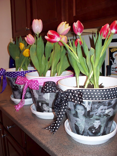 Mother s day gift ideas a project at a time for Mother s day gift ideas for grandma