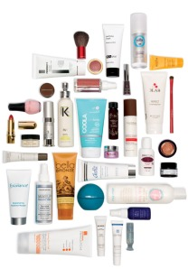 http://kindredspiritmommy.com/beautyfix-review-coupon-code/