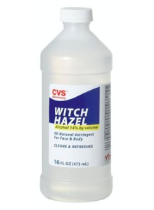 http://vanyvicious.com/?tag=evoo-and-witch-hazel-for-makeup-removal