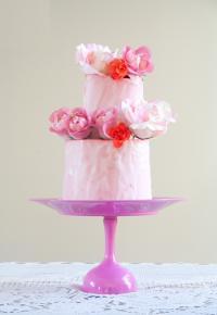diy_cake_stand_15
