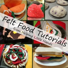 Felt-Food-Tutorials-Button