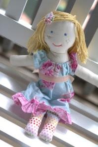 fisher jeff layla doll_3219