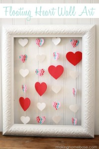 heart-wall-art-making-home-base