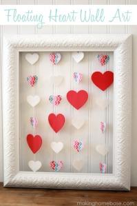 heart-wall-art-making-home-base