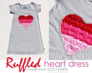 ruffled-heart-dress1-670x536