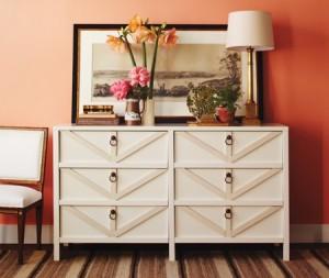 DIY_Trim_Furniture_FE11