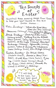 the-sounds-of-easter-at-happyhomefairy-com