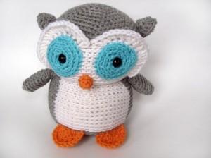 owl25-1024x768