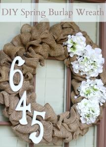 Spring-Burlap-Wreath-3