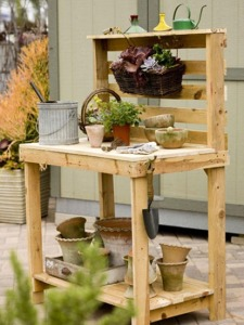 bhg-potting-bench