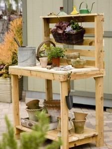 bhg-potting-bench