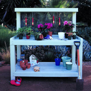 potting-table-m