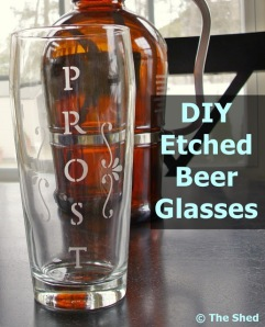 TheShed_EtchedBeerGlasses