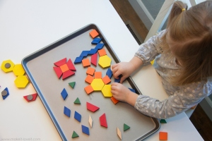 magnetic-pattern-blocks-6