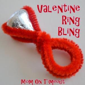 bling ring2