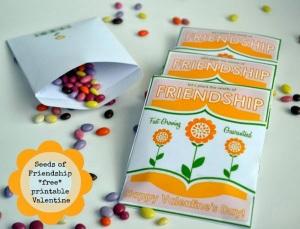 seeds of friendship free printable valentine rookno17 2