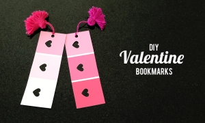 valentine-bookmark-1