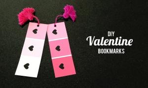 valentine-bookmark-1