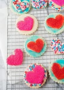vday-cookies_20