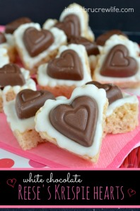 White-Chocolate-Reeses-Krispie-Hearts-title