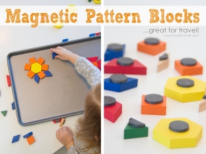 magnetic-pattern-blocks-002