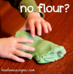no-flour-play-dough-recipe