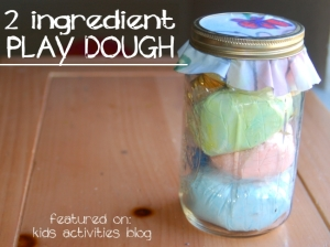play-dough-jar